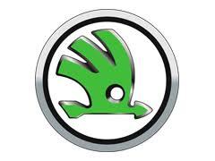 Škoda_logo