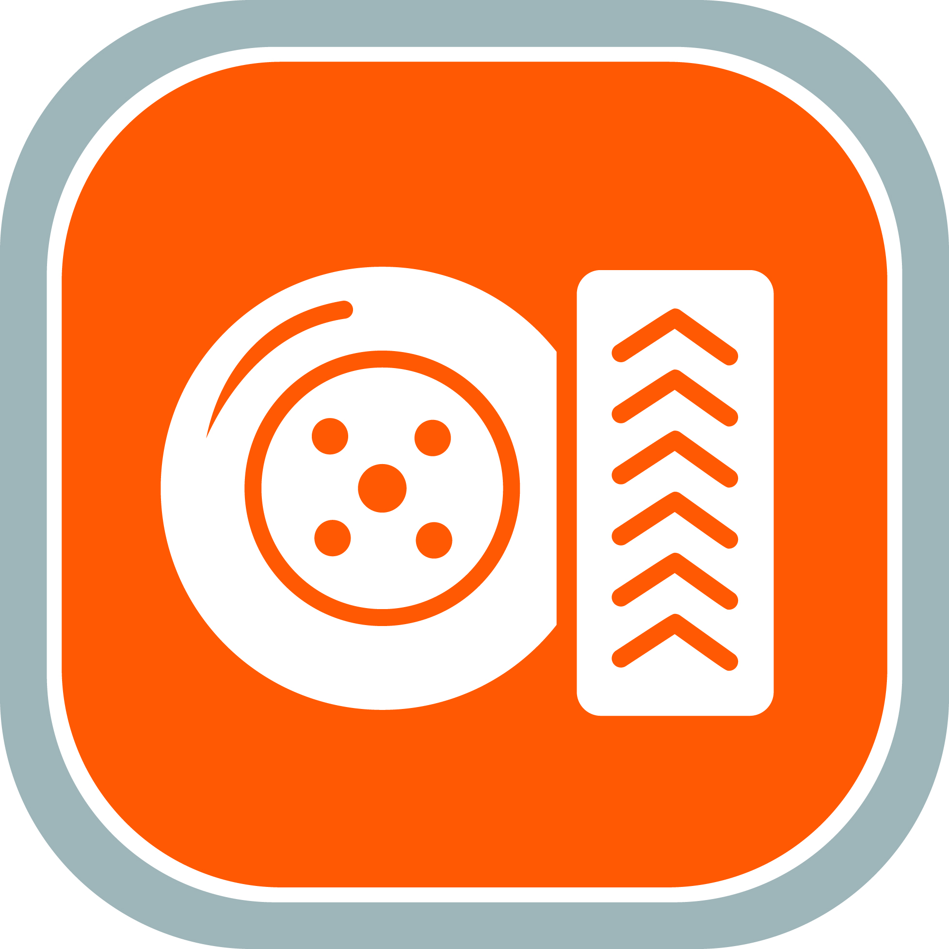 sx07631_Icons_Tire-Mangement_simp