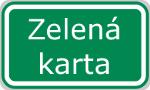 zelena_karta