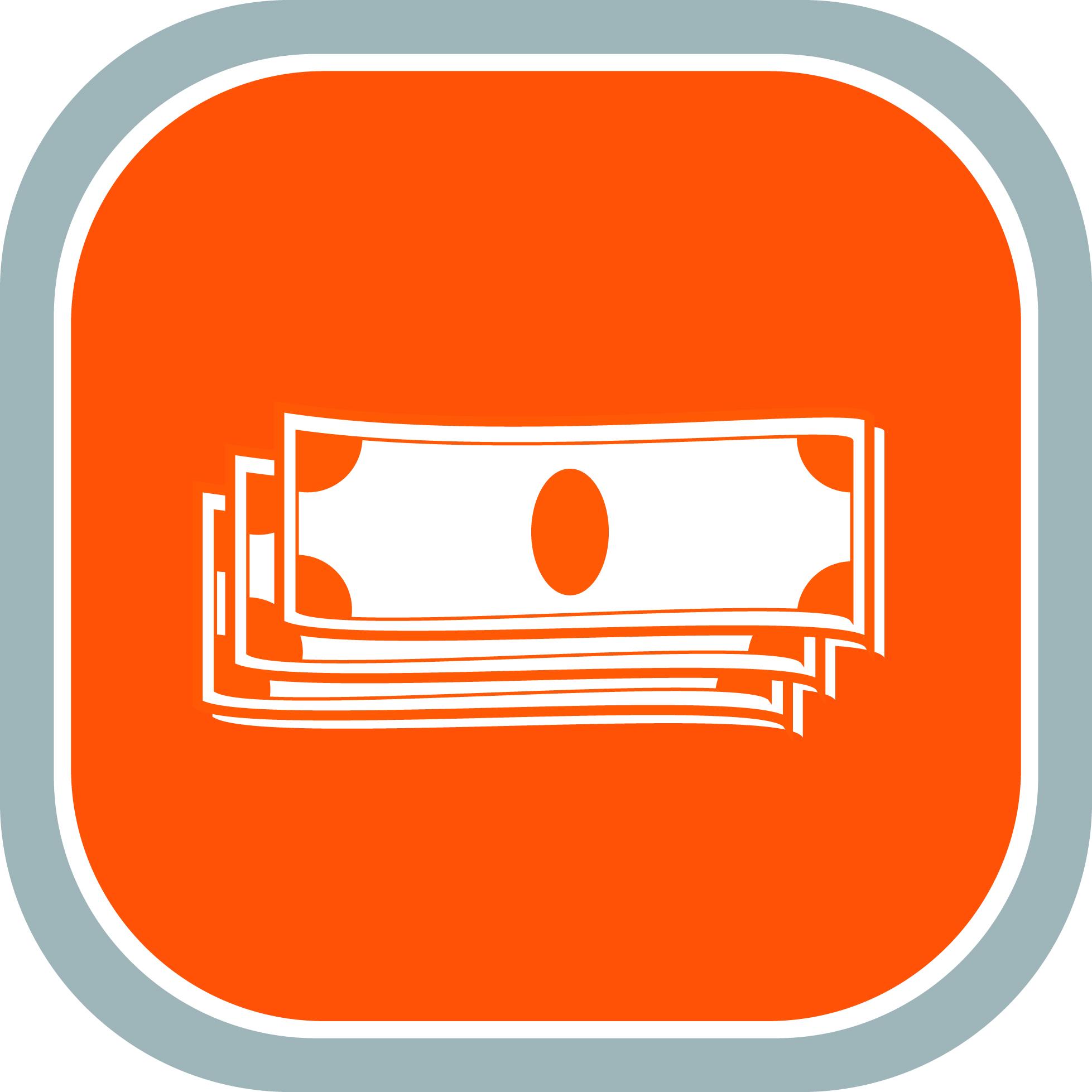 Financovanie logo