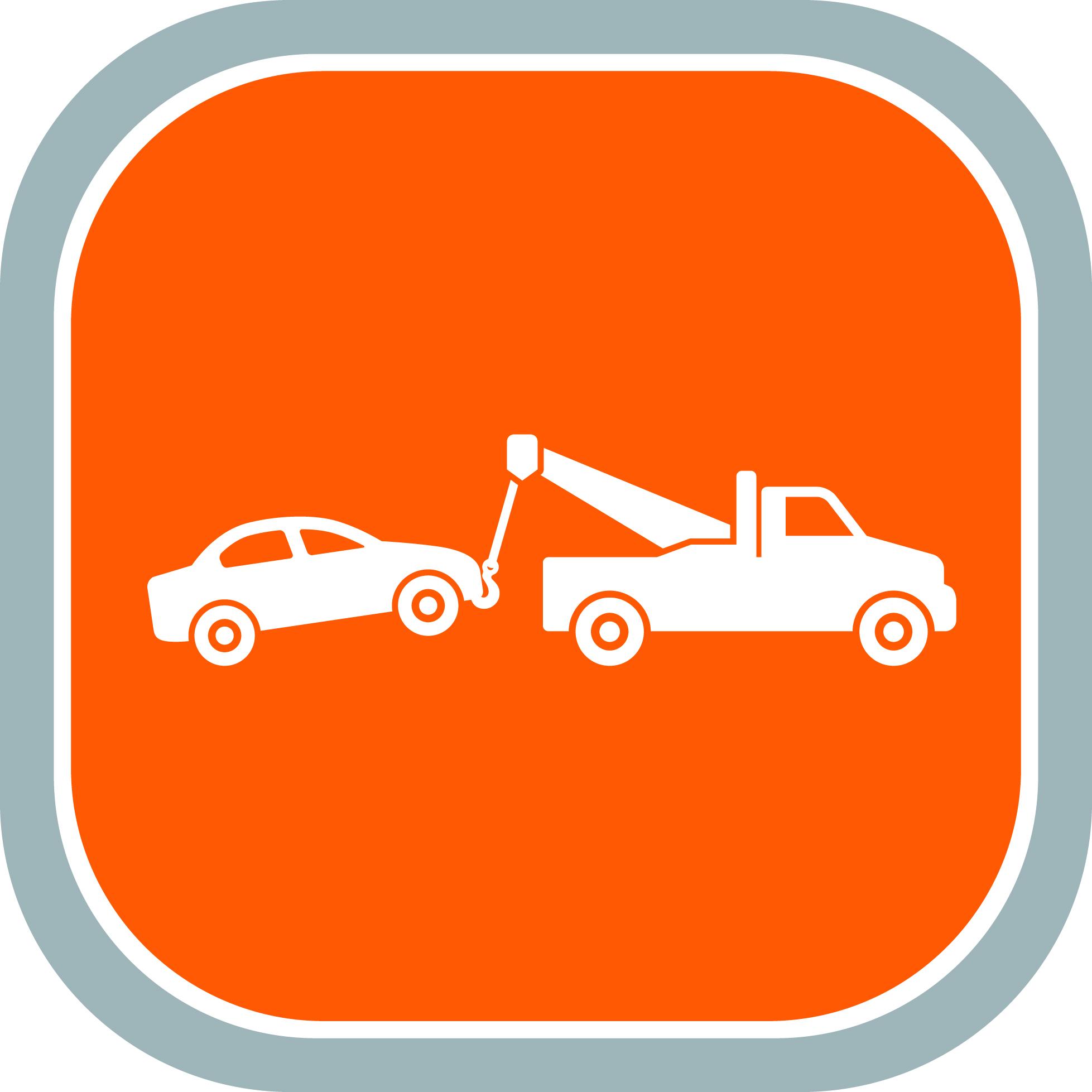 Poistne udalosti logo