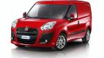Fiat Doblo Van 1.6 MTJ_1.jpg