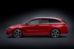 hyundai-i30-facelift-2020hyundai-i30-facelift-2020-n-line-kombi-profile-21582704678-da952437.jpg