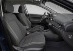 Hyundai-i20 (1).jpg