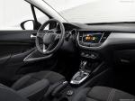Opel-Crossland-2021-1024-06.jpg