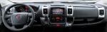 FiatPro_Ducato_Cabin_Interiors_1920x600.jpg