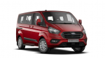 ford-tourneo-custom-2-0-tdci-130-mildhybrid-family-l1_t1_1777_car_164599_01_thumb_9.jpg
